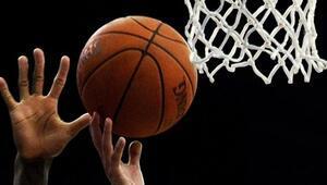 Türkiye Basketbol 1. Liginde play-off heyecanı başlıyor