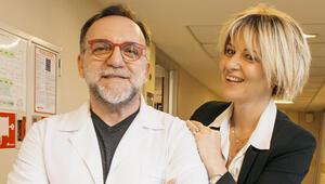 Memorial Şişli Hastanesi Organ Nakli Merkezi Başkanı Prof. Dr. Koray Acarlı