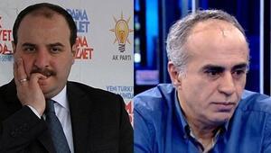 Savcı, Ahmet Severin ifadesinin alınmasını istedi