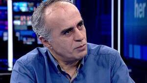 Ahmet Sever hakkında soruşturma