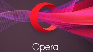 Opera ile internette sörf daha uzun olacak