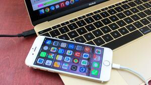 iOS 10 ile birlikte gelecek yenilikler