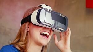Üniversitelerde VR devri başladı