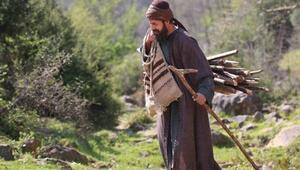 Yunus Emre dizisinin 43. Bölüm fragmanında beklenmedik olay