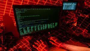 Türkiye'nin en büyük siber güvenlik yarışmasına dakikalar kaldı