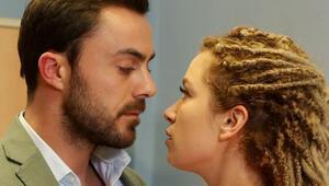 Aşk Yalanı Sever dizisi 7. yeni bölüm yayınlanacak mı