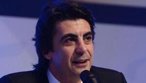 İbrahim Kutluayın favorisi Fenerbahçe