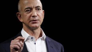 Amazondan üyelerine ücretsiz yemek