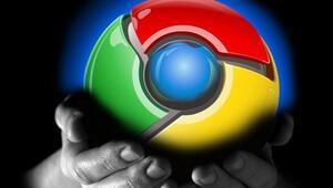 Chrome Flashı öldürüyor