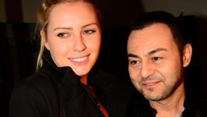Serdar Ortaç ve Chloe Loughnan boşanıyor mu