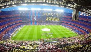 Barcelona şampiyon olursa kutlama yapmayacak