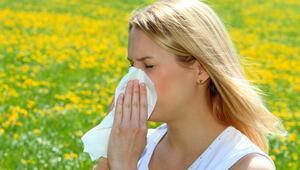 Bahar alerjisi hakkında merak ettiğiniz her şey