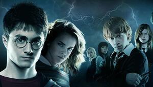 Harry Potterın evi ziyarete açıldı