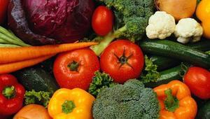 Tarım ÜFE nisanda yüzde 1,91 azaldı