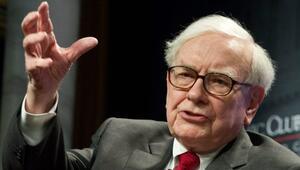 Milyarder yatırımcı Buffettten Apple atağı