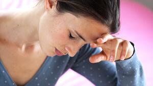 Geçmeyen baş ağrıları beyin tümörünün habercisi olabilir