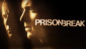 Prison Breakin yeni sezonu hakkında önemli detaylar