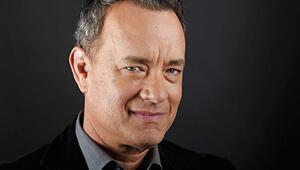 Tom Hanks: Gerçek bir salağım
