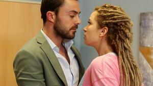 Aşk Yalanı Sever dizisi yeni bölüm yayınlanacak mı