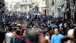 O virüs için Türkiyeye önemli uyarı