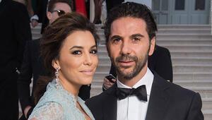 Eva Longoria bu hafta sonu evleniyor