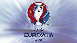 Avrupa Şampiyonası ne zaman başlıyor İşte EURO 2016nın başlayacağı tarih