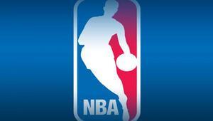 NBAde yılın en iyi çaylak 5leri açıklandı