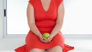 Obezite cerrahisi yöntemleriyle tedavi olmanın faydaları nelerdir