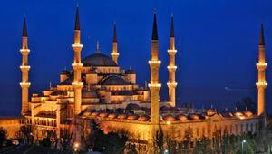 Ramazan ne zaman başlıyor İşte 2016 Ramazan ayının ilk günü..