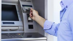 ATM'lerden para çalan Rus siber dolandırıcı grubu geri döndü