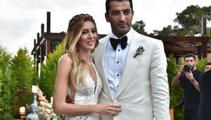 Kenan İmirzalıoğlu ile eşi Sinem Kobal aynı reklam filminde rol alacak