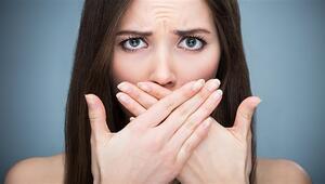 Yıllarca süren diş teli tedavisine son