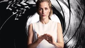 Yeni James Bond bir kadın mı olacak Ben Bond.. Jane Bond