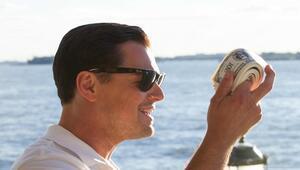 Paranın ön planda olduğu izlemeye değer 7 film