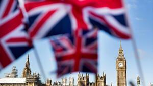 İngilterede bahisler ABde kalırız yönünde