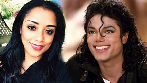 Michael Jackson aseksüel değildi