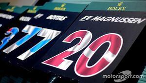 Monaco GPsi için rakamlar ne diyor