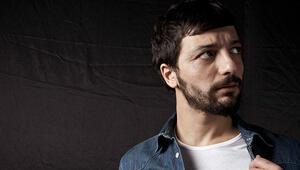 Mehmet Erdem kimdir