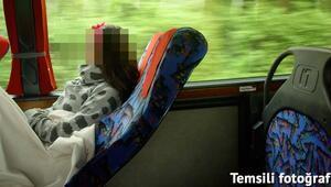 Metro Turizm mağduru konuştu: 'Tepki verdiğimde otobüstekiler inanmadı'