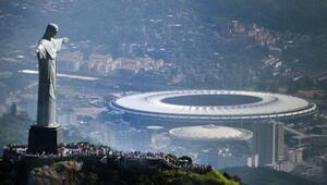 Rio Olimpiyatları ertelensin çağrısı reddedildi