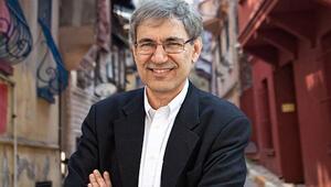 Orhan Pamuk yazdı: Her edebiyatçının gençlik rüyası