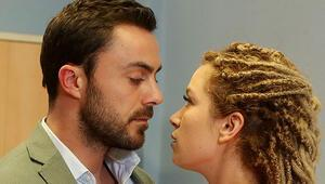Aşk Yalanı Sever dizisi yayından kaldırıldı mı