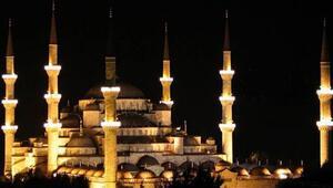 2016 Ramazan ne zaman başlıyor