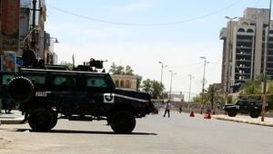 Irakta bombalı saldırı: 22 ölü 62 yaralı