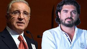 Fatih Terimin şikayeti üzerine, Ünal Aysal ve Rasim Ozan Kütahyalıya hapis cezası verildi