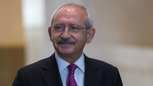 Kılıçdaroğlundan Erdoğana eleştiri