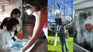 MIT-MISTIye Türkiye'den ilk, Boğaziçi Üniversitesi seçildi