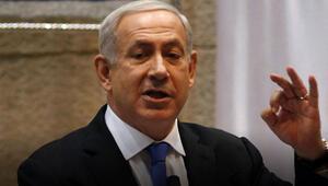 İsrail: 1967den önceki Kudüse geri dönülmeyecek