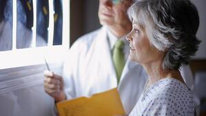 Böbrek hastaları oruç tutarken dikkatli olmalı