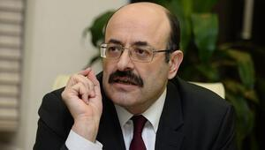Türkiye'ye göç eden akademisyenlerin bilgileri YABSİS'te